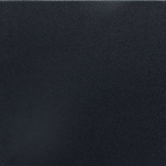 "Daltile Colour Scheme: Black 6"" x 6"" Porcelain Tile B901661P"