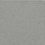 "Daltile Colour Scheme: Desert Gray Speckle 6"" x 6"" Porcelain Tile B931661P"
