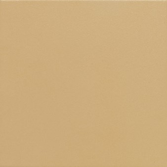 "Daltile Colour Scheme: Luminary Gold 6"" x 6"" Porcelain Tile B911661P"