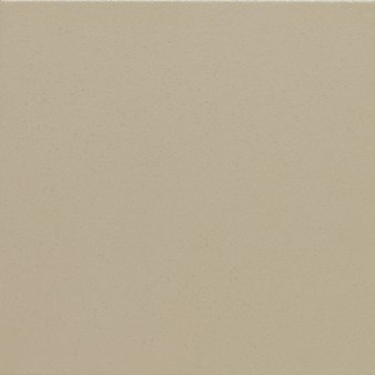 "Daltile Colour Scheme: Urban Putty 6"" x 6"" Porcelain Tile B902661P"