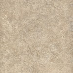 Armstrong Alterna Dellaporte:  Taupe Luxury Vinyl Tile D2145