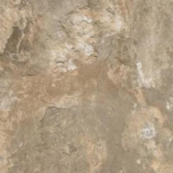 Armstrong Alterna Mesa Stone Luxury Vinyl Tile D2106