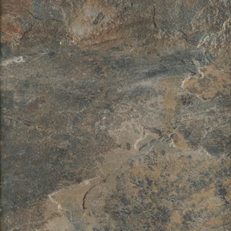 Armstrong Alterna Mesa Stone:  Canyon Shadow Luxury Vinyl Tile D2110
