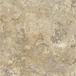 Armstrong Alterna Tuscan Path:  Cameo Brown Luxury Vinyl Tile D2170