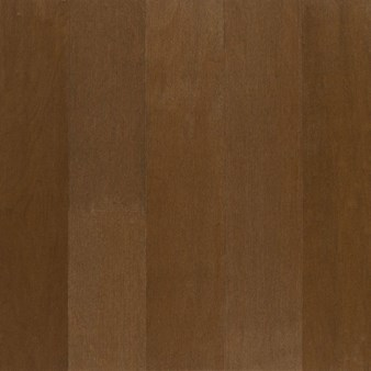 "Armstrong Performance Plus: Foliage Brown 3/8"" x 5"" Engineered Maple Hardwood ESP5243"