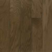 "Armstrong Performance Plus: Ashen Taupe 3/8"" x 5"" Engineered Oak Hardwood ESP5205"