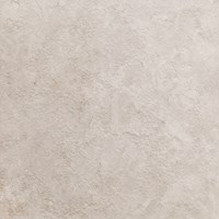 Konecto Project Tile: Cotton White Floating Locking Floor System 21738