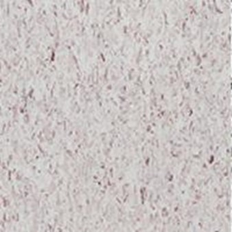 Congoleum Alternatives VCT: Heathered Rose Vinyl Composite Tile AL-15