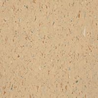 Congoleum Alternatives VCT: Multi Toast Vinyl Composite Tile AL-41