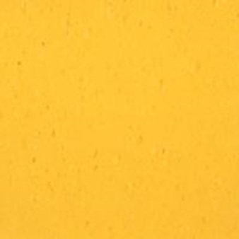 Congoleum Alternatives VCT: Brilliant Yellow Vinyl Composite Tile AL-70