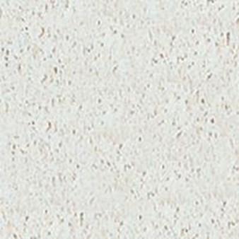 Congoleum Choices VCT: Light Pebble Beige Vinyl Composite Tile CH-14