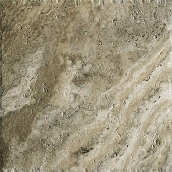 "Marazzi Archaeology: Crystal River 6 1/2"" x 6 1/2"" Porcelain Tile UL2L"