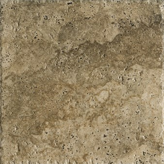 "Marazzi Archaeology: Troy 12"" x 24"" Porcelain Tile UL25"