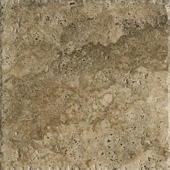 Marazzi Archaeology Tile Ul25 Efloors Com