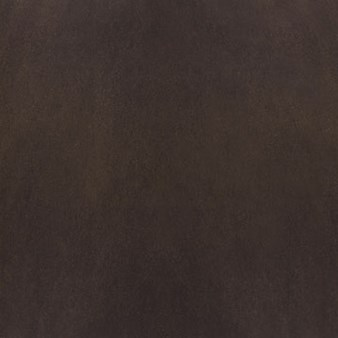 "Marazzi Soho: Brown 24"" x 24"" Porcelain Tile M6XZ"