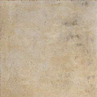 "Marazzi Walnut Canyon: Cream 20"" x 20"" Porcelain Tile UJ3V"