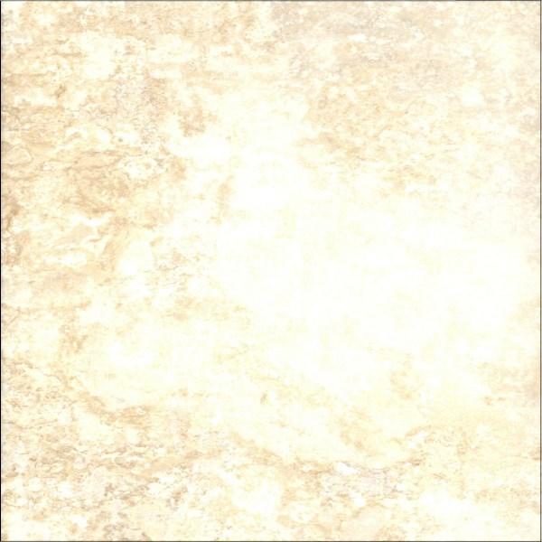 congoleum duraceramic rapolano shoreline mist luxury vinyl tile ra41 - Congoleum Duraceramic
