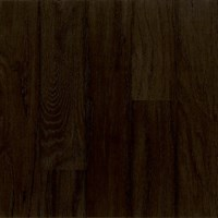 "Armstrong Performance Plus: Night Time 3/8"" x 5"" Engineered Oak Hardwood ESP5206"