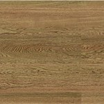 Wicanders ArtComfort - Wood Collection Cork Flooring: Khaki Oak D835001