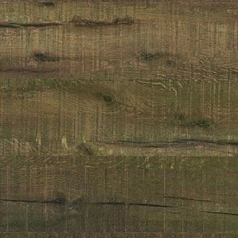 Wicanders ArtComfort - Wood Collection Cork Flooring: Sorrel Carve Oak D838001