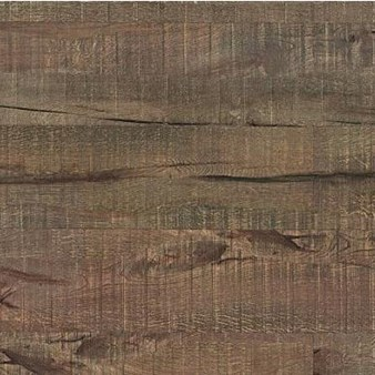 Wicanders ArtComfort - Wood Collection Cork Flooring: Sierra Carve Oak D839001