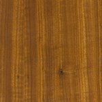 "Indusparquet Engineered: Timborana 5/16"" x 3"" Engineered Hardwood IPPFENGTB3"