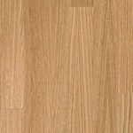 "Indusparquet Engineered: White Oak 5/16"" x 3"" Engineered Hardwood IPPFENGWO3"