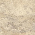 Mohawk Prospects Collection: Cream Luxury Vinyl Tile C9002-981818