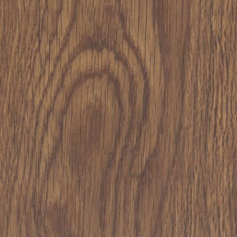 Mohawk Prospects Collection: Chocolate Oak Luxury Vinyl Plank C9002-880636