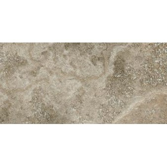 "Mannington Babylon: Artifact 12"" x 24"" Porcelain Tile BA1T24"