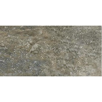 "Mannington Babylon: Terrace 12"" x 24"" Porcelain Tile BA2T24"