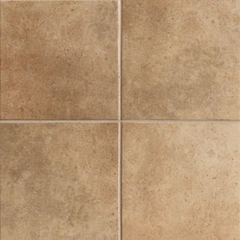 "Mannington Patchwork: Fresh Linen 12"" x 12"" Porcelain Tile PW0T12"