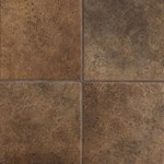 "Mannington Patchwork: Brushed Suede 18"" x 18"" Porcelain Tile PW1T18"