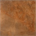 "Mannington Serengeti Slate: Safari Sunset 12"" x 24"" Porcelain Tile SS1T24"