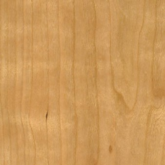 "Indusparquet Engineered: American Cherry 5/16"" x 6 1/4"" Engineered Hardwood IPPFENGACH6"