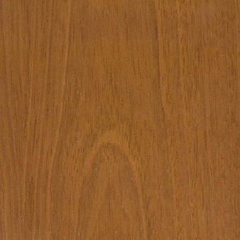 "Indusparquet Engineered: Brazilian Cherry 5/16"" x 6 1/4"" Engineered Hardwood IPPFENGBC6"