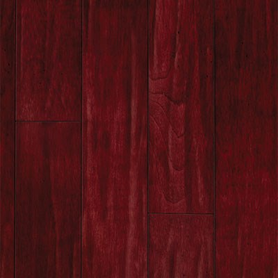 image brazilian cherry handscraped hardwood flooring. indusparquet engineered handscraped brazilian cherry rougered 12 image handscraped hardwood flooring