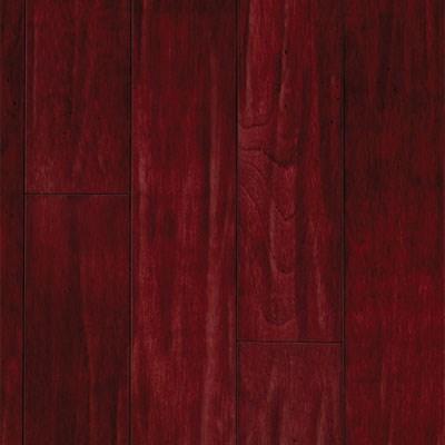 image brazilian cherry handscraped hardwood flooring. indusparquet engineered handscraped brazilian cherry rougered 12 image handscraped hardwood flooring