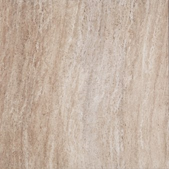 "Marazzi Silk: Sophisticated Beige 20"" x 20"" Porcelain Tile ULBR"