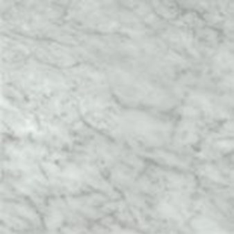 Armstrong Alterna Carrera Marble: Gray Luxury Vinyl Tile D4180