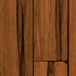 "USFloors Natural Bamboo Expressions Collection: Antique Spice 9/16"" x 6"" Engineered Strand Woven Bamboo 98606WMSNHS   <font color=#e4382e> Clearance Pricing! Only 2,232 SF Remaining! </font>"