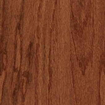 "Mohawk Pastiche: Oak Autumn 3/8"" x 3 1/4"" Engineered Hardwood WEC27-30"