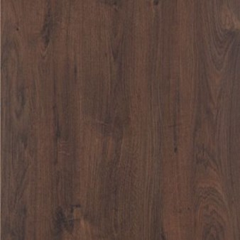 Mohawk Celebration: Chocolate Truffle Oak- 7mm Laminate CDL11-12