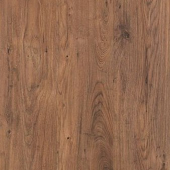 Mohawk Celebration: Honey Nut Oak- 7mm Laminate CDL11-10