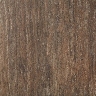 "Marazzi Silk: Distinguished Dark Noce 18"" x 36"" Porcelain Tile ULBP"