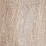 "Marazzi Silk: Sophisticated Beige 18"" x 36"" Porcelain Tile ULBN"