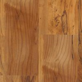 Mannington Adura TruLoc Luxury Vinyl Plank Spalted Maple Auburn TL120