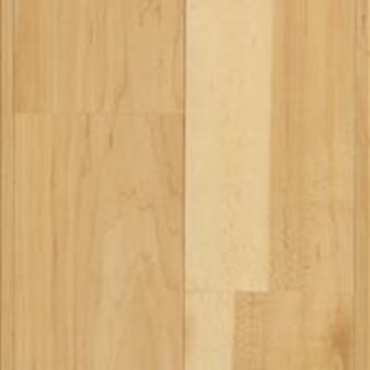 Mannington Adura TruLoc Luxury Vinyl Plank Ashleaf Maple Natural TL150