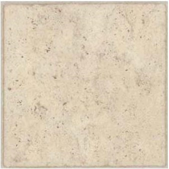 EarthWerks Chelsea Tile: Luxury Vinyl Tile AC 591