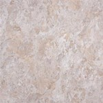 EarthWerks Boulder Tile: Luxury Vinyl Tile BDR-823